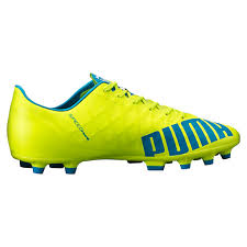 buy soccer boots malaysia wedge shoes mens football boots evospeed sl s ag yellow