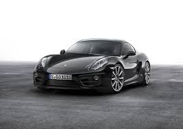 porsche supercar black wallpaper porsche cayman