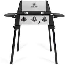 top 10 portable gas grills tailgating camping balcony u0026 patio