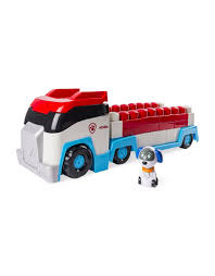 paw patrol power wheels trains vehicles u0026 remote control toys kids hudson u0027s bay