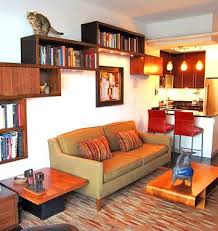 Wall Shelves For Cats 241 Best Cat Shelves Condos Trees U0026 Perches Images On Pinterest