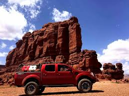 lifted nissan frontier nissan frontier lift options overland bound community
