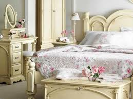 bedroom stunning maple bedroom furniture stunning wicker