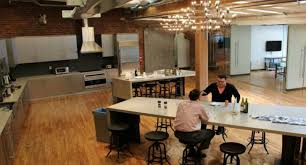 Office Kitchen Furniture Enchanting Your Office With Office Kitchen Furniture Cool