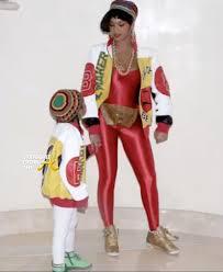 Beyonce Halloween Costumes Beyonce Jay Halloween 2016 1