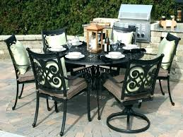affordable patio table and chairs affordable patio furniture sets affordable affordable patio table