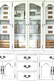 china cabinets hutches old china cabinets and hutches nicety info