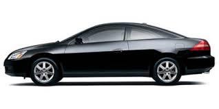 2 door black honda accord 2005 honda accord coupe partsopen