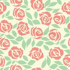 fabric backdrop vector seamless flower background pattern floral fabric