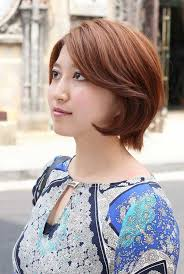 are side cut hairstyles still in fashion 2015 25 short bob haircuts short hairstyles 2016 2017 most