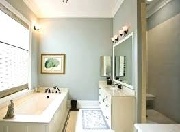 decorating ideas for bathroom walls bathroom wall paint ideas bathroom wall colors ideas wall paint