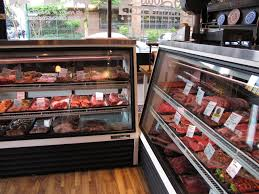 butcher shop meat market pictures to pin on pinterest pinsdaddy
