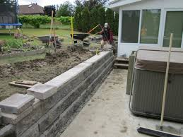landscping gallery4 janesville brick arnica contracting inc construction and landscaping bc