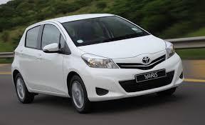 toyota yaris south africa price toyota trims yaris range prices carmag co za