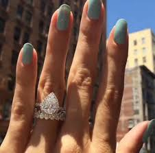 best 25 pear shaped ring ideas on pinterest pear shaped