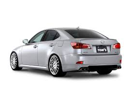 lexus is 250 toronto tom u0027s 09 body kit clublexus lexus forum discussion