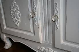 wood appliques for cabinets diy hardware backplates shabby chic furniture appliques