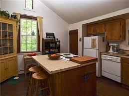 Jamestown Designer Kitchens by 7 Calvert Pl Jamestown Rhode Island