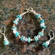 Jewelry Making Classes Austin Walk In Classes U2014 Mars Beads
