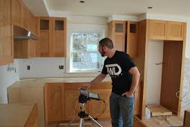 norm abrams kitchen cabinets