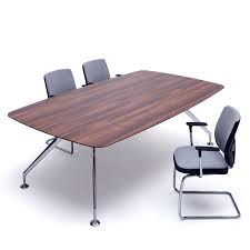 Office Meeting Table Lano Tables Meeting Conference Tables Apres Furniture