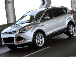 Ford Escape Ecoboost - ford escape 2013 pictures information u0026 specs