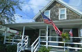 Four Flags Area Credit Union 5 Homebuying Hiccups For Veterans To Avoid Credit Com
