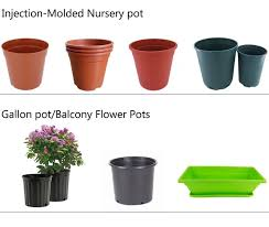 clear plastic flower pot liners flower inspiration