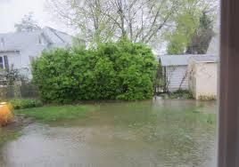 got drainage proper drainage benefits your landscaping and your
