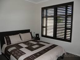 Timber Blinds And Shutters Plantation Shutters Melbourne Pvc Basswood U0026 Aluminium Blinds