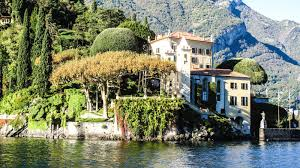 Lake Cuomo Italy Map by 23 Amazing Places You Must Include On Your Italian Road Trip