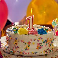 children s birthday cakes children birthday cakes kids birthday cake ideas find parenting