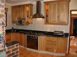 What To Use To Clean Greasy Kitchen Cabinets Kitchen Luxury Cleaning Kitchen Cabinets Cleaning Yellowed