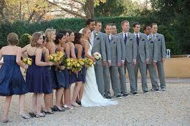 wedding attire mens 5 steps to determine a s wedding attire