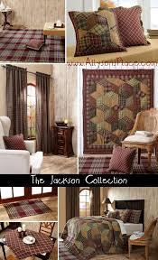 Primitive Country Home Decor 169 Best Primitive Decor Images On Pinterest Primitive Decor