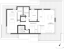100 floor plans nyc the gilded age era corporate event