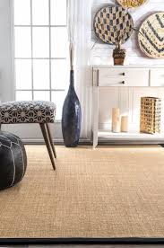 coffee tables sisal rugs at home depot jute rug 8x10 sisal rug