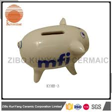 heart shaped piggy bank piggy bank piggy bank suppliers and manufacturers at