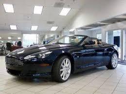 lamborghini aventador rental nyc york convertible f430 spider rental luxury car
