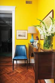 home design with yellow walls yellow wall paint mforum