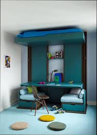 comment organiser une chambre d ado comment organiser une chambre d ado maison design bahbe com