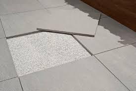 piastrelle x esterni pavimenti per esterni trovapavimenti it