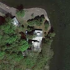 bernie sanders new house pictures bernie sanders house in north hero vt 3 virtual globetrotting