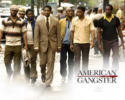 gangster squad 2013 movie wallpapers 1014x1500px gangster squad 243 04 kb 239590