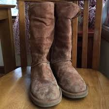 womens ugg lo pro boot chestnut 69 ugg boots ugg chestnut lo pro boots from poppy posh