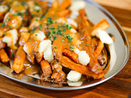 how to make the ultimate poutine serious eats