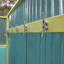 Simple Outdoor Showers - best 25 outdoor showers ideas on pinterest pool shower garden