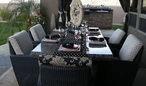 adorable patio furniture scottsdale best places to buy patio
