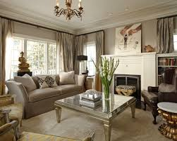 living room best hgtv living rooms design ideas living room ideas best hgtv decorating ideas for living rooms 25289