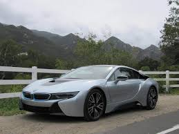 Bmw I8 Options - bmw i8 full pricing u0026 options revealed 28 images and video